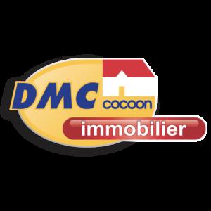 duoplus LOGO-dmc