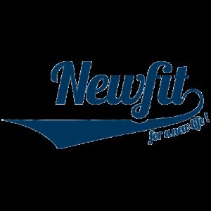 duoplus LOGO-newfit