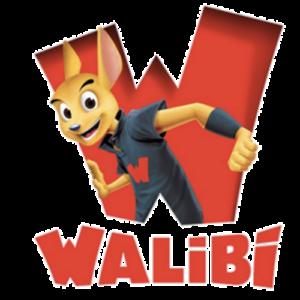duoplus LOGO-walibi
