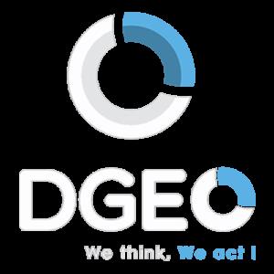 duoplus LOGO-DGEO