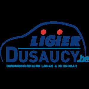 duoplus LOGO-DUSAUCY