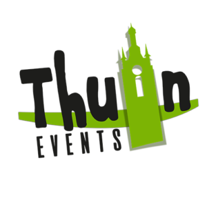 duoplus LOGO-Thuin event