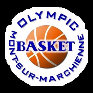 duoplus LOGO-olympic mont-sur-marchienne