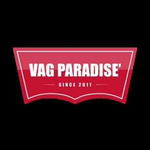 duoplus LOGO-vag paradise