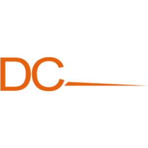 duoplus LOGO-dc remorque